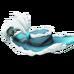Frozen Horizon Hat.png