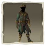 Gold Hoarders Costume inv.png