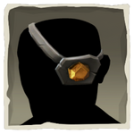 Imperial Sovereign Eyepatch inv.png