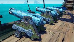 Killer Whale Cannons.jpg