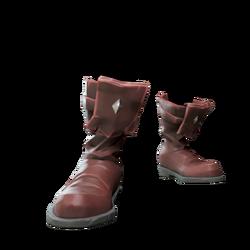 Mercenary Boots.png