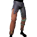 Trousers of the Silent Barnacle.png