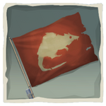 Bilge Rat Adventures Flag inv.png