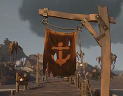 Morrowspeak Flag.png