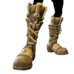 Rogue Sea Dog Boots.png