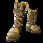 Rogue Sea Dog Boots.png