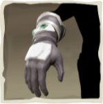 Silver Blade Gloves inv.png