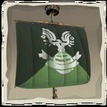 Spartan Sails inv.png