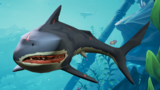 HDA02 Shark Meat.png