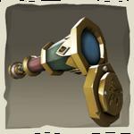 Mercenary Spyglass inv.png