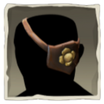 Redcoat Executive Admiral Eyepatch inv.png
