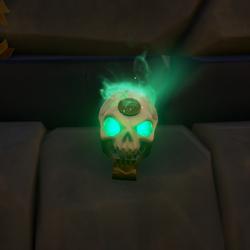 Gold Hoarder's Skull.png