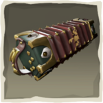 Mercenary Concertina inv.png
