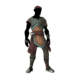 Rogue Tinkerer Crew Costume 2.png