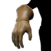Ruffian Sea Dog Gloves.png