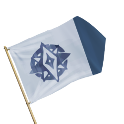 Silver Blade Flag.png