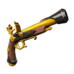 Sovereign Pistol.png