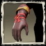 Wild Rose Gloves inv.png