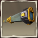 Ancient Spyglass inv.png