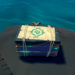 Crate of Legendary Voyages.png