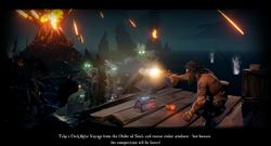 Dark Relic Voyages Splash 1.png