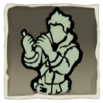 Generous Gift Emote inv.png