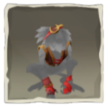 Marmoset Rose Outfit inv.png