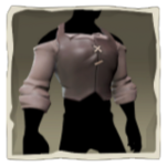 Rogue's Vest and Shirt inv.png