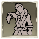 Thumbs Down Emote inv.png