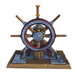 Ceremonial Admiral Wheel.png