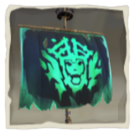 Collector's Soulflame Sails inv.png