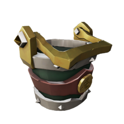 Mercenary Bucket.png