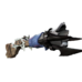 Shrouded Ghost Hunter Blunderbuss.png