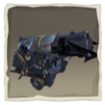Shrouded Ghost Hunter Cannons inv.png