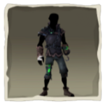 Soulflame Third Crewmate Costume inv.png