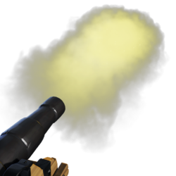 Yellow Cannon Flare.png