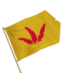Bear & Bird Flag.png