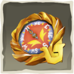 Glorious Sea Dog Compass inv.png