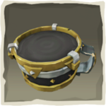 Grand Admiral Drum inv.png