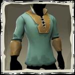 Rogue Sea Dog Shirt inv.png
