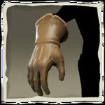 Ruffian Sea Dog Gloves inv.png