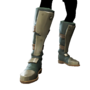 Royal Sovereign Boots.png