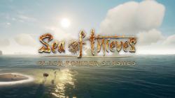 SoT BlackPowderStashes logo.png
