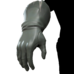 Sturdy Gloves.png