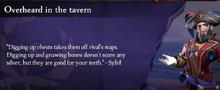 Tavernsybil.png