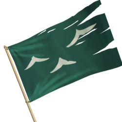 The Killer Whale Flag.png