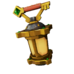 Gold Hoarders Lantern.png