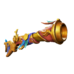 Legendary Sea Dog Blunderbuss.png