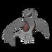 Parakeet Sea Dog Outfit.png