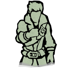 Pay Respects Emote.png